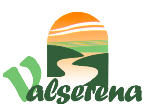 Valserena