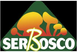 logo_SerBosco_04