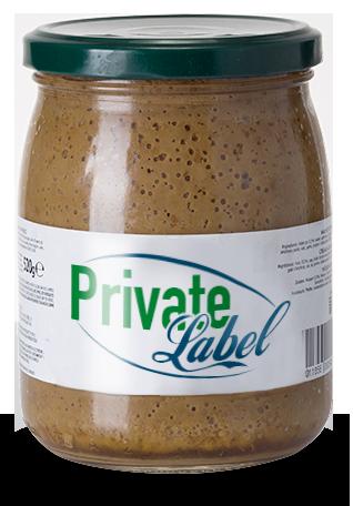 Private-label-serbosco