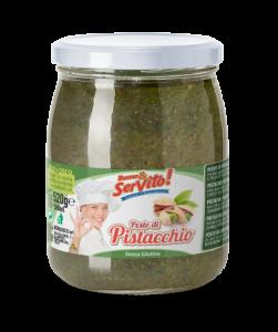 15041 Pesto di Pistacchio